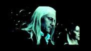 Draco Malfloy - Family Tree