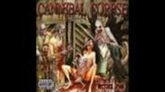 Cannibal Corpse-decency Defied