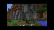 Minecraft Sp Ep.1 Начало !!