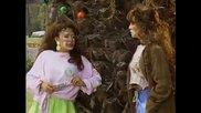 Мария Мерседес-епизод 1(1992) /мексико/