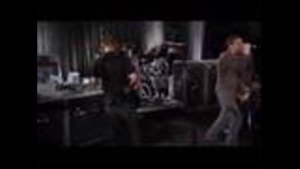 Linkin Park - No More Sorrow
