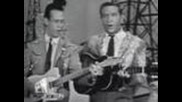 Buck Owens - My Heart Skips a Beat