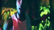 Tyga ft Chris Brown Snapbacks and Tattoosremix Cjgyppy Beatz 2012 version 2