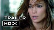 The Boy next door - official trailer (2015)