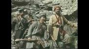 Джура - охотник из Мин-архара (1985) 3-я серия