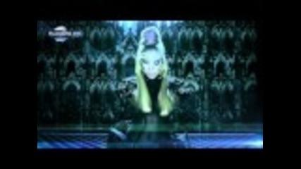 Андреа & Dj Maxilla - Докрай Remix / Andrea * Dj Maxilla - Dokrai (remix) Hd