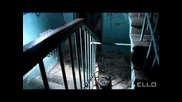 Grey ft. Dino Mc47 & Мария Скобелева - Большои Дом