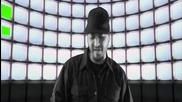 darkheads / Maroc Rap 2013 / born in casa / boston moroccan rap
