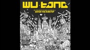"Wu-tang - ""biochemical Equation (datsik & Excision Remix)"" (feat. Rza & Mf Doom)"