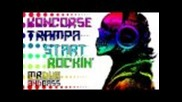 Trampa, Koncorse, Start, Rockin', Full, Hd, Drum, and, Bass, Drumstep, Dubstep, Mrdubandbass, mrdub&