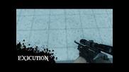 Mickydutz & Ex3cution -the Movie-