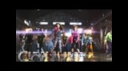 Bella Thorne and Zendaya- Watch me From disney channel (shake it up)