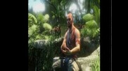 Far cry 3 Gameplay 7 Ваас ме размя :d