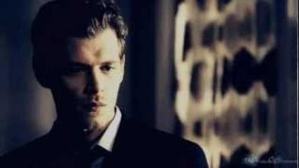 The Vampire Diaries Hotties | Turn me on