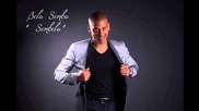 Nuxito - Sembela (audio) 2014