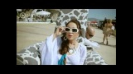 Ивана и Годжи - Точка 18 (official Music Video) [full Hd 1080p