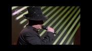 Etam Lingerie Fall 2011 ft Boy George - Somebody To Love Me - Paris
