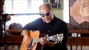 Борис Гребенщиков в Мда 04.02.2012