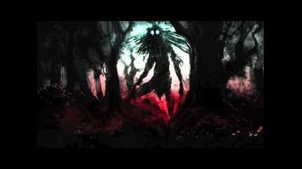 Poseidon - The Sorcerer (hd)
