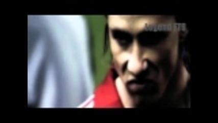 Fernando Torres • Anfield Legend |h D|