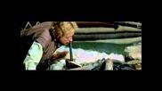 Хан Аспарух (1981) - Преселението - Част 2