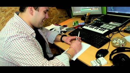 Anturaj - Noshtni Sluchki (unofficial Hd Video)