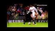 Cristiano Ronaldo |cr7| - Russian Roulette 2011 - Real Madrid Hd