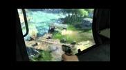 Top 10 Xbox 360 Games 2012