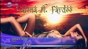 New!!! Galena Ft. Faydee - Habibi / Галена ft. Faydee - Habibi