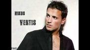 Nikos Vertis - Apelpistika - (new Greek Song 2011)
