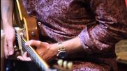 Jimmy Barnes - Stone Cold (feat. Joe Bonamassa) Студена като камък