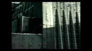 Авария на Чаэс 1986, Чернобыль, Припять, ликвидация