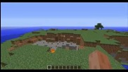 Wtf - minecraft version new