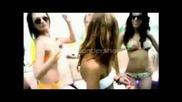 New Sali Okka- Varna Kuchek Dj Version 2013 (official Video)