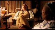 Замочить старушку (том Хэнкс, 2004)