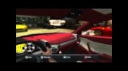 Test Drive Unlimited 2 My Ferrari Collection