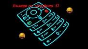 Базици по телефона 100% смях