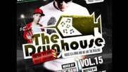 The Drughouse Vol.15