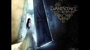 Evanescence The Open Door Full Album