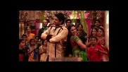 Balika Vadhu: Shiv-anandi dance together