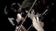 2 Cellos - Човешка природа/- Human Nature/