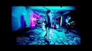 Alsdead - Inazuma (full Pv)