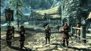 Skyrim V The Elder Skrolls-1ep