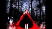 Le petit chaperon rouge- Малката Червена шапчица