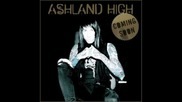 Ashland High - French Kiss