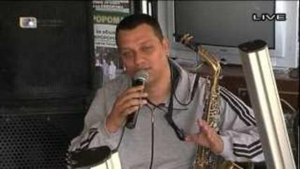 Sali Band - kuchek.mpg