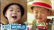 The Return of Superman ep.45 eng sub