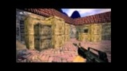 Neo Xperia Play 2011