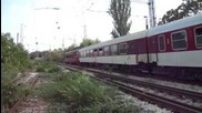 Пв 20 162 с локомотив 44 088