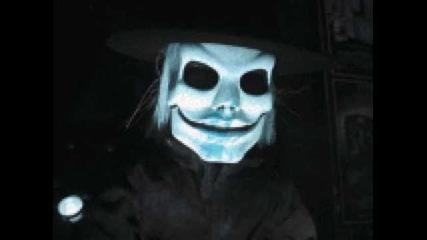Puppet Master - Horror